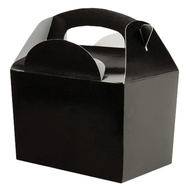 Sort Fest Pap Box - Single