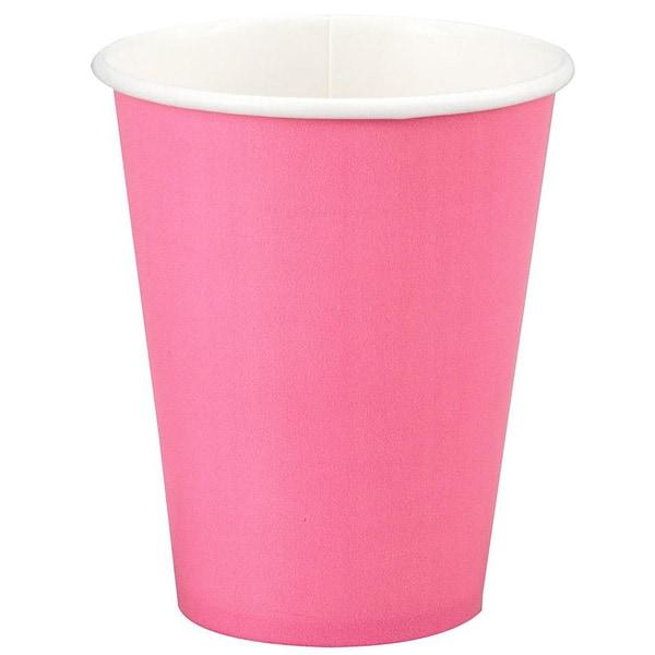 Pink Papkrus - Single