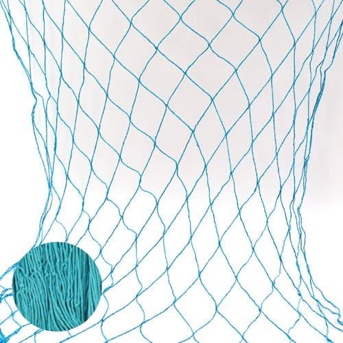 Turkis Fiske Net - Single