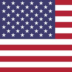 USA Tema Festartikler