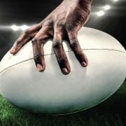 6 Nations Rugby Tema