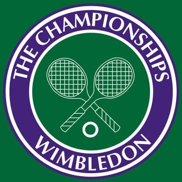 Wimbledon Tennis Festartikler