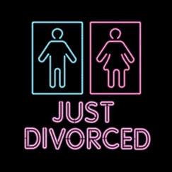 Skilsmisse Tema Festartikler