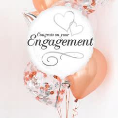 Forlovelse Tema Festartikler